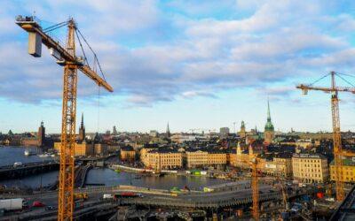 Dobry przykład zrównoważonej gospodarki odpadami ze Szwecji